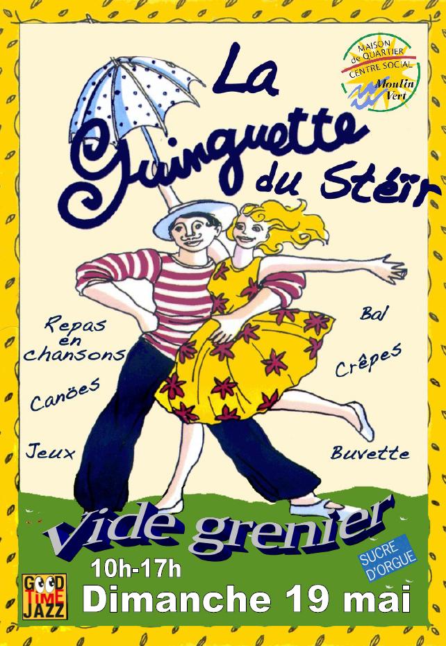 guinguette.jpg