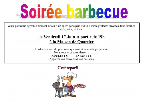 affiche barbecue soiree 17 juin.jpg