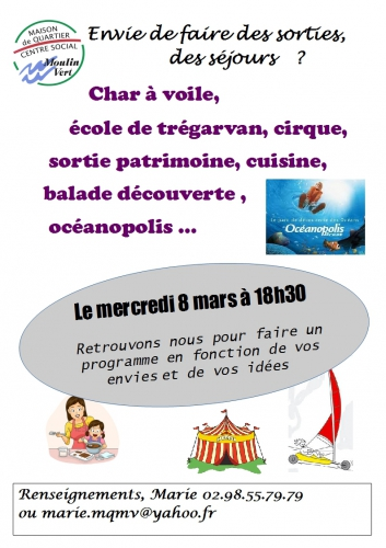 affiche rencontre programme famille.jpg